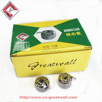 Good Quality bobbin case for household sewing machine spare parts