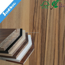 china supplier low price 1830*3660mm laminated timber