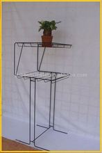 2013 new design high quality jewelry display stand