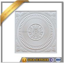 gypsum plastering meters squared value