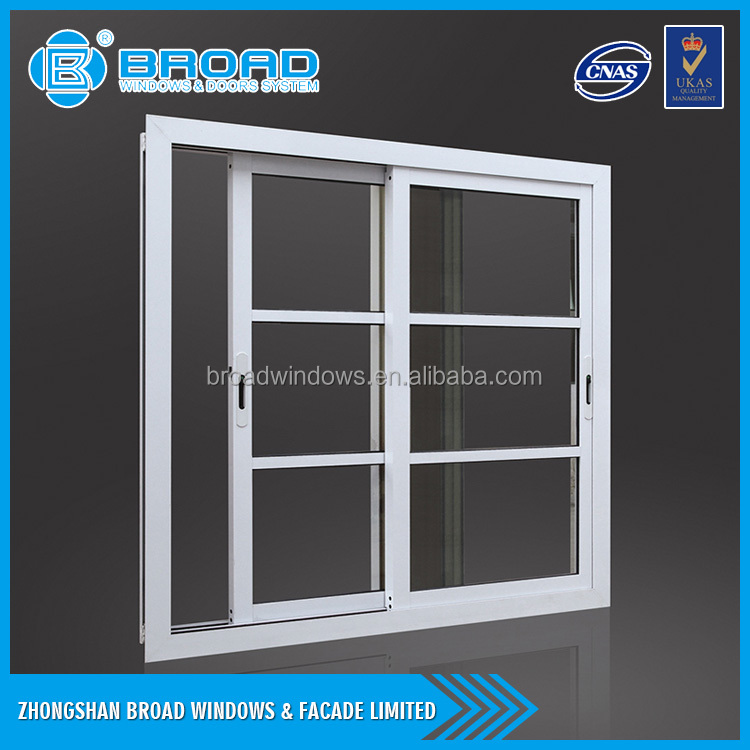2015 alibaba wholesale hot sale aluminium doors and for Cheap windows and doors for sale