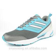 2014 baratos de marca de moda hombre deportes zapatos zapatillas de deporte