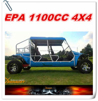 EFI Chery engine eec epa 800cc 1100cc 4x4 dune buggy 4 seat 400cc 500cc 600cc 4wd atv go karts utv ssv