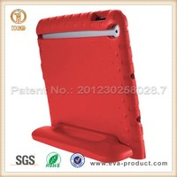 For iPad 2 Protective Cover With Stand Holder Best Selling