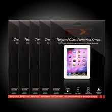 Good value for the money for Iphone6 screen protector