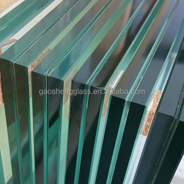 tempered laminated glass price m2 buy laminated glass price m2 tempered laminated glass price. Black Bedroom Furniture Sets. Home Design Ideas