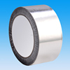 laminated ultraviolet proof aluminum foil tape
