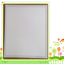 Fourniture 20W Epistar SMD2835 Ceiling Panel Led Light