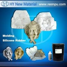 where to buy liquid silicone rubber/rtv2 silicone rubber