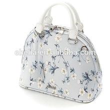 push lock for handbags brand bag furly candy handbags with Fashion style chinese laundry handbags