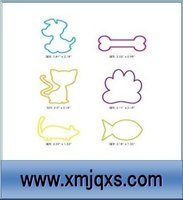 eco-friendly eco-friendly silicone finger rings/silicone finger bandz