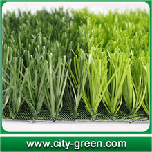 China Supplier Widely Used Decorative Artificial Wheat Grass