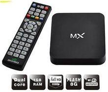2015 hot android tv box xbmc mx tv box amlogic 8726 mx/mx2 tv box a9 dual core android smart tv box Mx escrow payment accept
