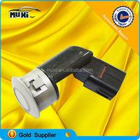 13K236CAJAHC Ultrasonic Radar Detector/PDC Parking Sensor For FORD High Quality!