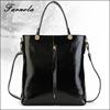 2015 Most Popular wholesale women's leather shoulder bag china handbag wholesale lady hand bag