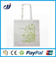 Beautiful trendy reusable shopping bags