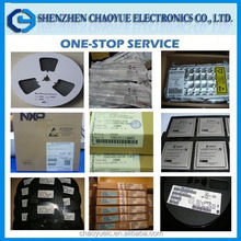 Electronic components MCZ3001DB