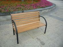 ucuz döküm bahçe sandalyeleri açık