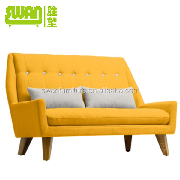 5003 Best Price Wood Sofa Bed Buy Wood Sofa Bed Unique