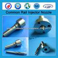 Bosch Diesel común Rail inyector de Boquilla L045PBL DSLA154P1320