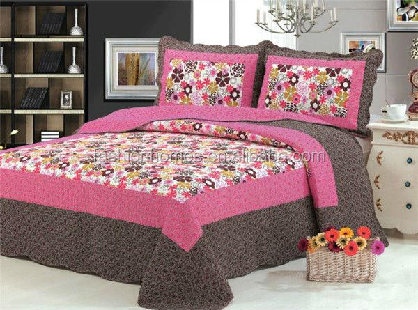 couvre lit turc une seul place meuble de salon contemporain. Black Bedroom Furniture Sets. Home Design Ideas