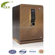 commercial use steel safes metal safe box for sale
