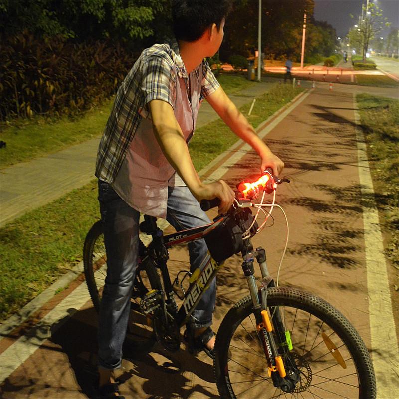 Led Bike Lights07.jpg