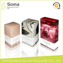 Fashion top sell jewel paper gift box