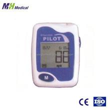 medical supplies diabetes glucose meter