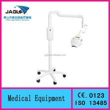 lowest price teeth cleaning machine dental machine dental equipment