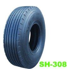 Sand OTR Tyre 1400-20