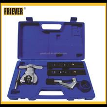 FRIEVER Eccentric Cone Type Flaring Tools CT-808/Flaring Tools CT-808