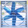 Gongle brand centrifugal extract fan 140