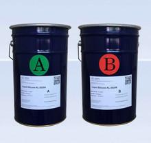 rtv silicone glazing adhesives