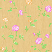 wall covering rubber