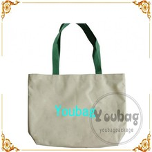 Non-woven Material and Nonwoven fabric Style promotional shopping bag pp shopping bag