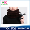Neck Collar Soft Pneumatic Cervical Collar Neck Massager with CE & FDA (direct factory)