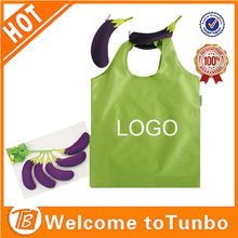 alibaba china wholesale eco polyester foldable shopping bag