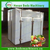 popular used electric commercial industrial vegetable dehydrator machine with stainless steel dehydrator trays 008613343868847