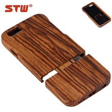 factory price china mobile phone case for iphone 6