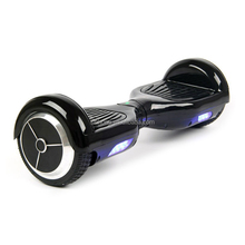 36V 250W 6.5 inch Two Wheel Smart Balance Electric Scooter,Electric Hover Board 2 Wheels