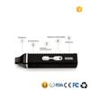 wholesale market distributors wanted e cig big battery vaporiser vaporizer kit free shipping