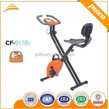 impact fitness equipment,garden fitness equipment,teenagers fitness equipment