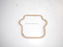 Hot Sale Agricultural Rice Transplanter Spare Parts CYJ--CM--0371