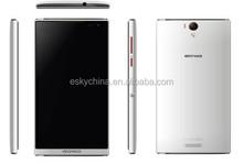 "5"" capacitive, Smartphone, MTK6592, Octa-core, Dual SIM, NFC , Android 4.4.2 RAM 2G ROm 16G"