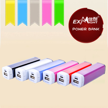 (Hot Sale) Totoro Power Bank 2200mAh, Mobile Power Charger2200mAh, Portable Phone Charger 2200mAh