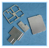iphone screening cans, EMC shield case/EMI Shielding box, cell phone shielding case