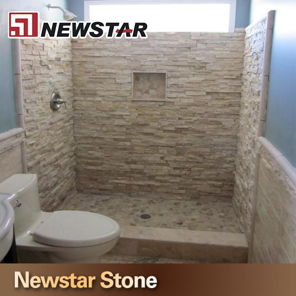 Marmeren steen badkamer decoratieve muurpaneel marmer product id 60136379591 - Muurpaneel gevuld ...