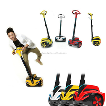 Inmotion SCV R1N electric scooter,two wheels self balancing electric scooter,R1N SCV Sensor Control Vehicle balance car 2pcs/lot