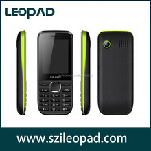 3g wcdma 850/2100 mhz feature mobile phone cheap mobile phone with skype ,Yahoo Messenger,Facebook